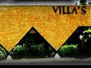 Villa s/bares/fotos/villas_01.jpg BaresSP