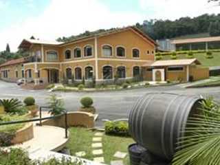 Vinícola Góes/bares/fotos/vinicolagoes_1.jpg BaresSP