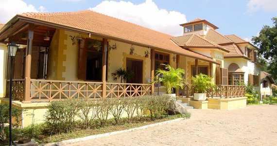 Casa de Cultura Herman Müller - Clube do Vinil BaresSP 570x300 imagem