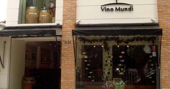 Vino Mundi/bares/fotos/vinomundi1_10062014111947.jpg BaresSP