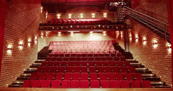 Teatro Viradalata/bares/fotos/viradalata01.jpg BaresSP