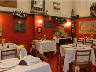 I Vitelloni/bares/fotos/vitelloni.jpg BaresSP
