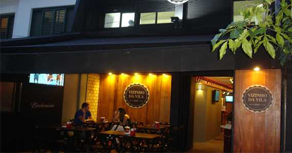 Bar Vizinho da Vila/bares/fotos/vizinhoo.jpg BaresSP