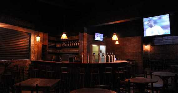 Bar do Wili BaresSP 570x300 imagem