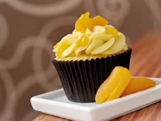 Wondercakes Cupcakes/bares/fotos/wondercupcake1_320x240.jpg BaresSP