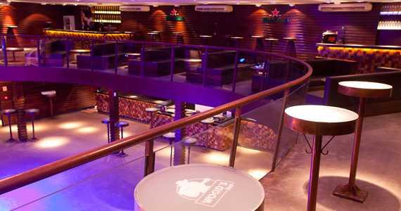 Woods Bar BaresSP 570x300 imagem