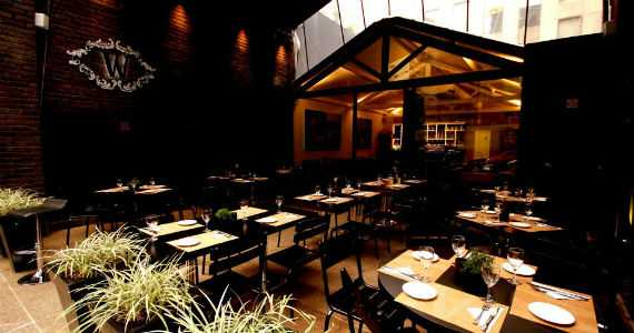 W Restaurante/bares/fotos/wrestaurante_guia(5).jpg BaresSP