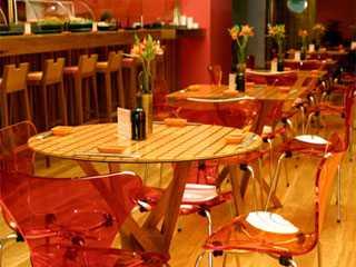 Yabany - Cozinha Japonesa/bares/fotos/yabany.jpg BaresSP