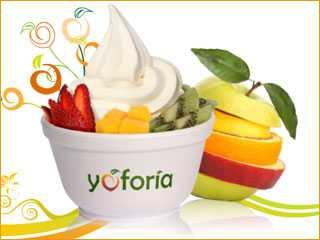 Yoforia Frozen Yogurt- São Bernardo do Campo /bares/fotos/yoforia_3112010155237.jpg BaresSP