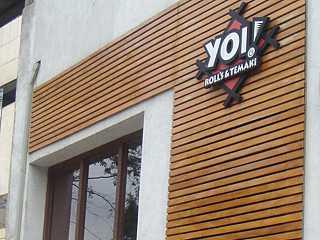 Yoi! Roll's Temaki - Perdizes/bares/fotos/yoi-perd.jpg BaresSP