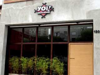 Yoi! Roll's Temaki - Vila Mariana /bares/fotos/yoi-vl-mari.jpg BaresSP