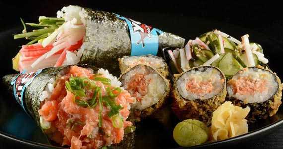 Yoi! Roll's Temaki - Jardins I/bares/fotos/yoirolls3.jpg BaresSP