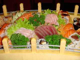 Yoshida Sushi Bar/bares/fotos/yoshida-sushi-bar.jpg BaresSP