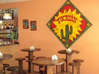 Restaurantes Mexicanos no Itaim Bibi