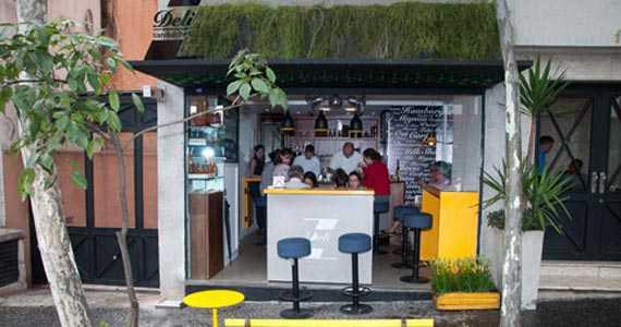 Z Deli Sandwich - Jardins/bares/fotos/zdelisandwich_28102014114700.jpg BaresSP