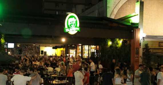 Bar Zé Bonito/bares/fotos/zebonito_fachada_tratada.jpg BaresSP