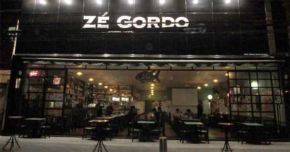 Bar do Zé Gordo/bares/fotos/zegordo.jpg BaresSP
