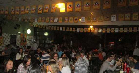 Bar do Zé Gordo BaresSP 570x300 imagem