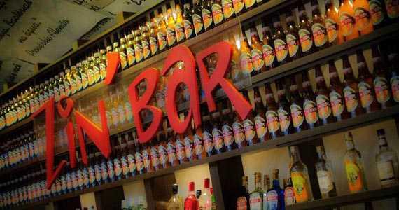 Zin'Bar/bares/fotos/zin1_30042014120957.jpg BaresSP