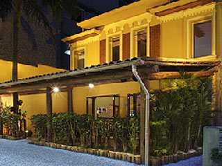 Santa Zoé/bares/fotos/zoe1.jpg BaresSP