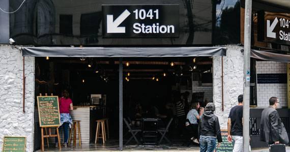 1041 Station BaresSP 570x300 imagem