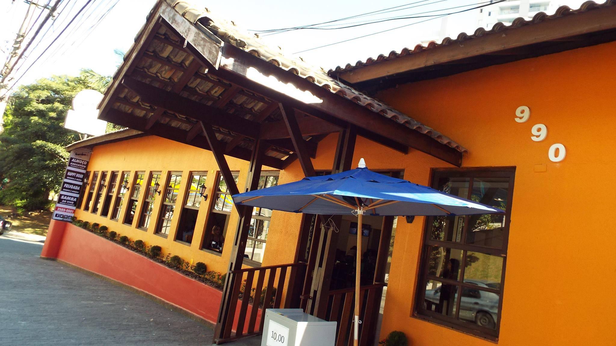 Na Casa do Samba Bar e Restaurante/bares/fotos2/12015233_137960649888764_3328249790963175782_o.jpg BaresSP