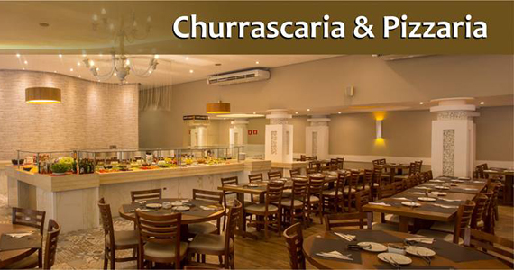 Suprema Churrascaria