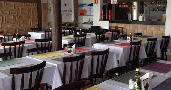 Aquarela Restaurante/bares/fotos2/13729113_934356243356682_6373497216552479433_n.jpg BaresSP