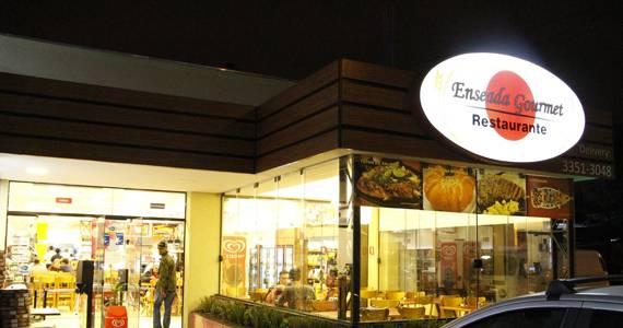 Enseada Gourmet Restaurante/bares/fotos2/14125590_880103295467344_78340810455996495_o.jpg BaresSP