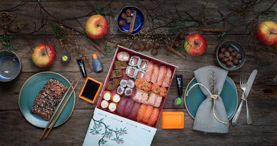 Sushi Chic/bares/fotos2/17022423_1665483837080851_6546781593546935623_n.jpg BaresSP