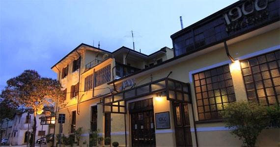 1900 - Millenovecento Pizzeria Vila Mariana/bares/fotos2/1900_fachada-min.jpg BaresSP