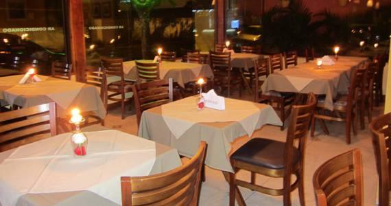 Bucéfalus Restaurante Grill/bares/fotos2/192045_351903141602353_762877132_o.jpg BaresSP
