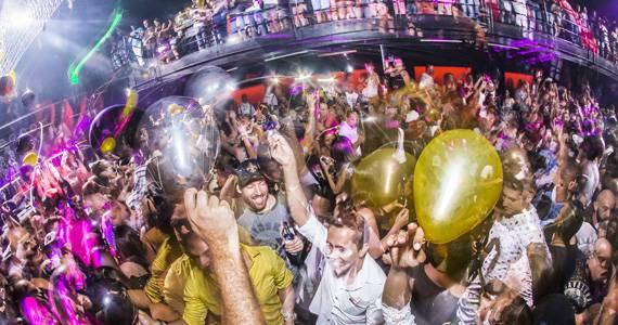 Bubu Lounge Disco BaresSP 570x300 imagem