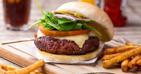 212 Burger /bares/fotos2/212burger1.png BaresSP