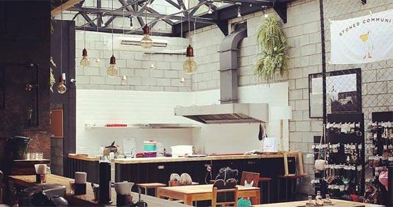 Bar 255 Food & Booze BaresSP 570x300 imagem
