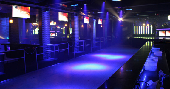 Secrett Lounge/bares/fotos2/2_140820171235.jpg BaresSP