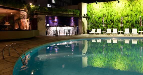 Ferraretto Bar e Restaurante/bares/fotos2/389083_514276465303384_1710200954_n.jpg BaresSP