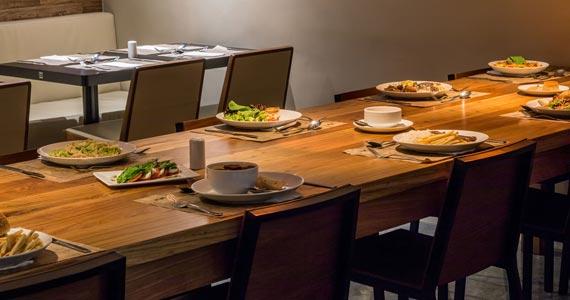 955 Lounge e Restaurante/bares/fotos2/955_1-min.jpg BaresSP