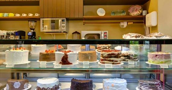 Ale Tedesco Bakery BaresSP 570x300 imagem