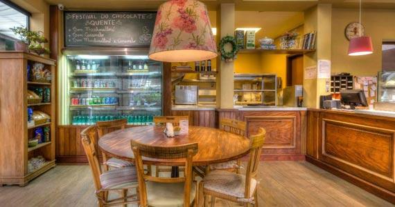 Ale Tedesco Bakery/bares/fotos2/ALE_TEDESCO_BAKERY_04.jpg BaresSP