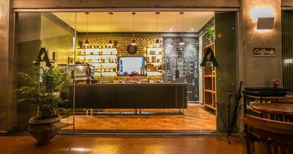 Academia do Café BaresSP 570x300 imagem