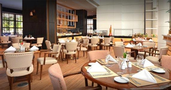 All Seasons Restaurant/bares/fotos2/All_Seasons_Restaurant05.jpg BaresSP