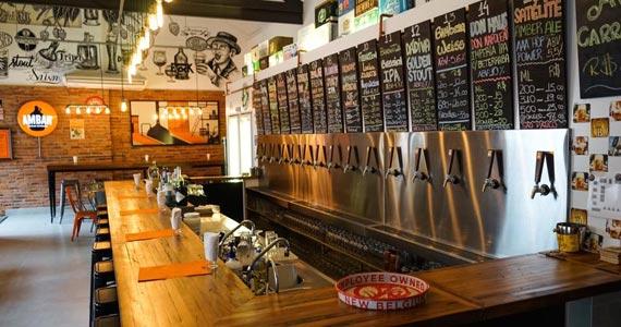 Ambar Cervejas Artesanais BaresSP 570x300 imagem