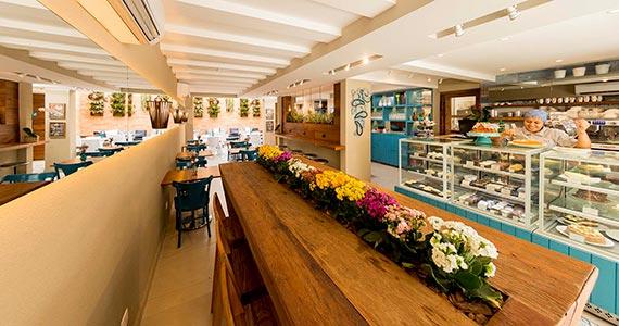 Espaço D Gastronomia/bares/fotos2/Ambiente-brunch-weekend.jpg BaresSP
