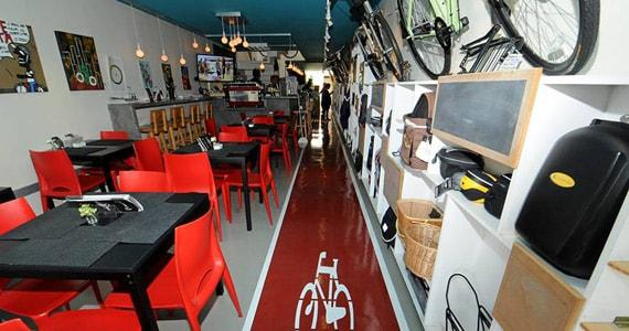 Aro 27 Bike Café/bares/fotos2/Aro_27_Bike_01-min_180720171227.jpg BaresSP
