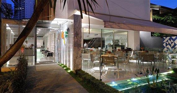 Attimo Restaurante /bares/fotos2/Attimo_Restaurante_fachada.jpg BaresSP