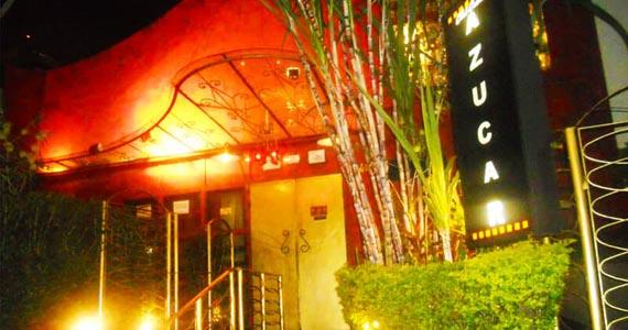 Azucar/bares/fotos2/Azucar02-min.jpg BaresSP