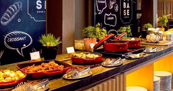 Base Bistrô & Bar BaresSP 570x300 imagem