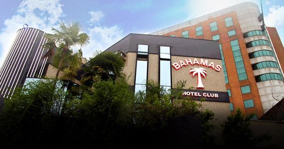 Bahamas Hotel Club/bares/fotos2/Bahamas_Hotel_Club01-min.jpg BaresSP