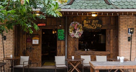Bar Zur Alten Mühle/bares/fotos2/Bar_Zur_03-min.jpg BaresSP